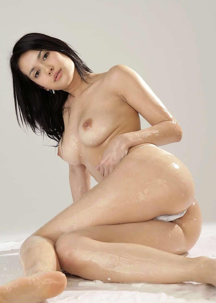 Maria Ozawa - NNConnect - Maria Ozawa: WOW another set of ...