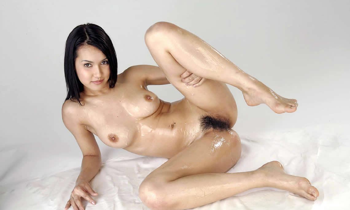 Maria ozawa в ванной