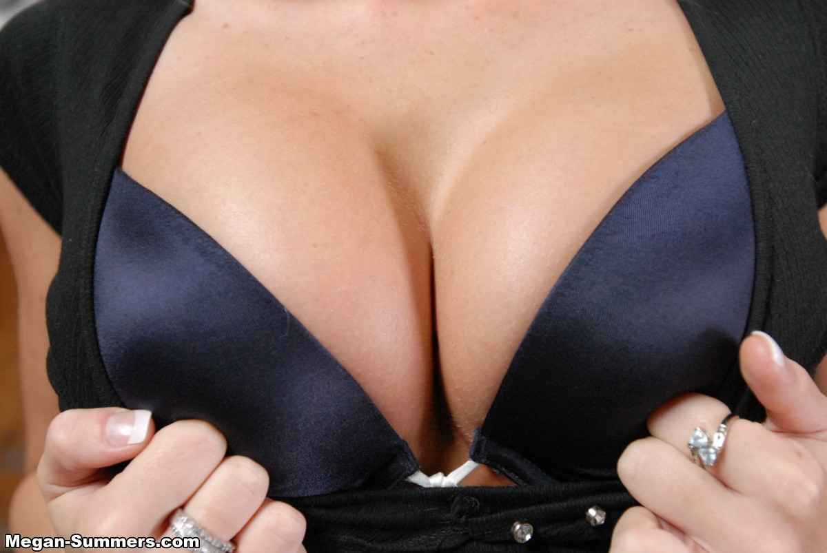 New tits on the block freebrazzersvideos 6