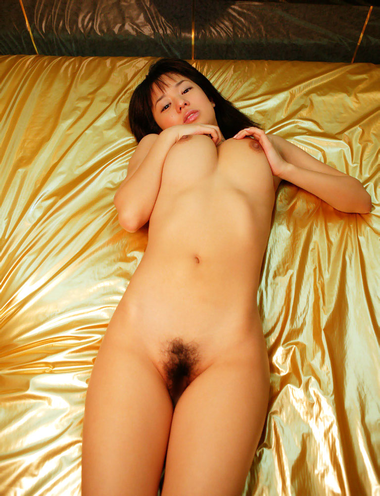 Sola aoi nude pussy fuck black dick matchless theme