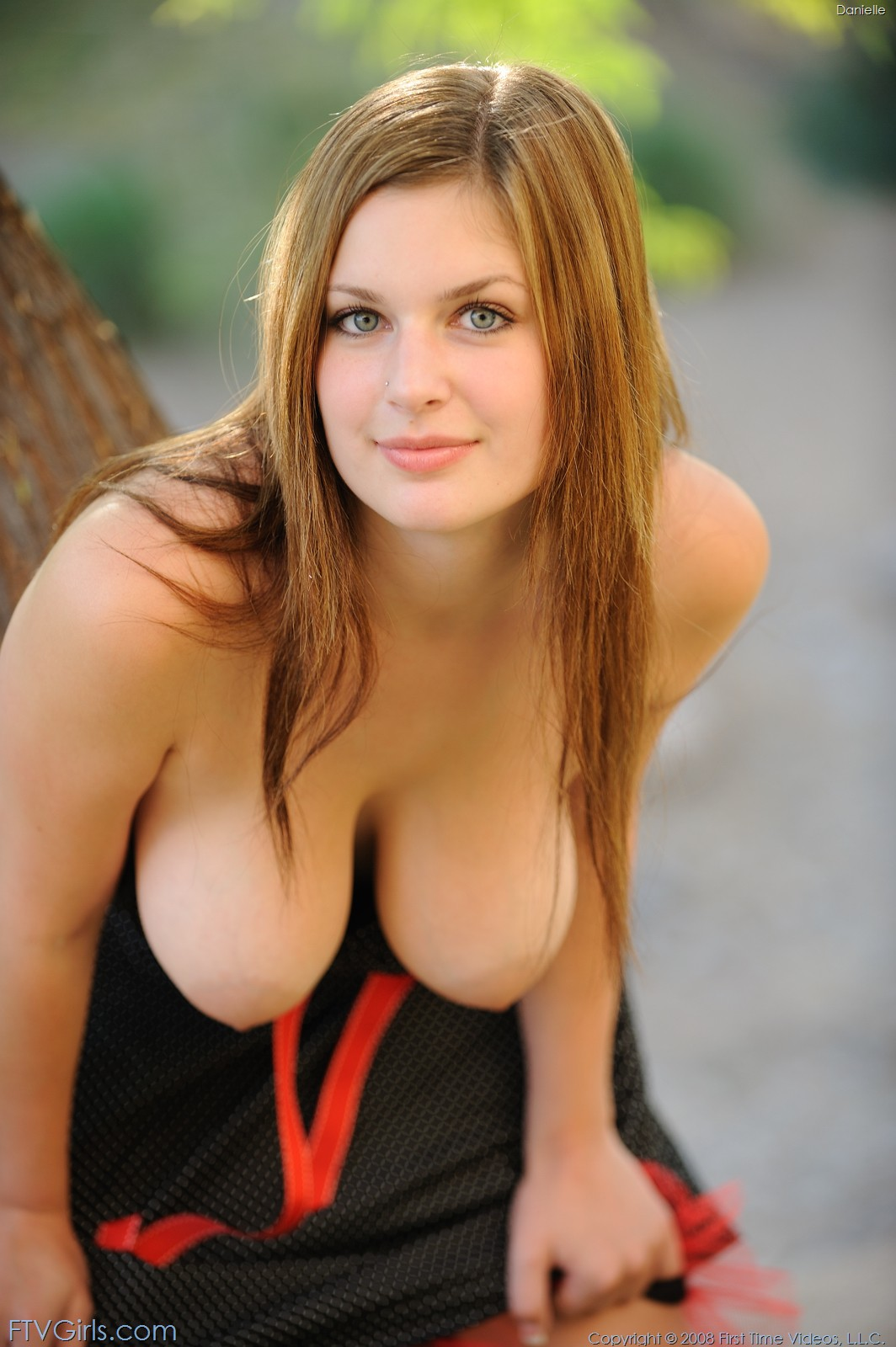 Danielleftv
