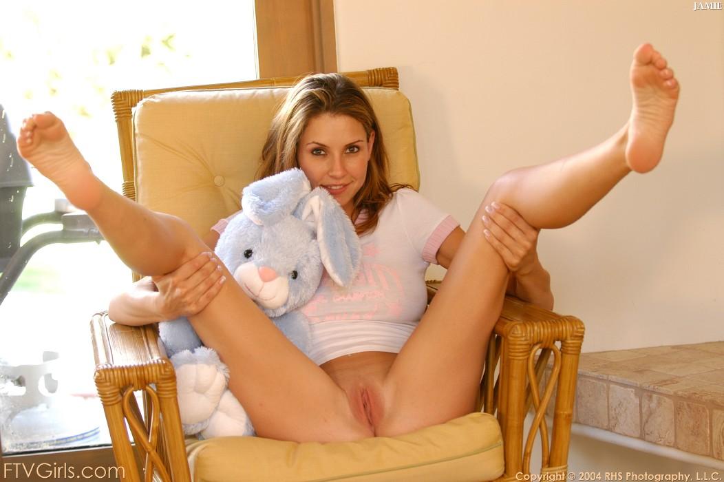 секс фото настя