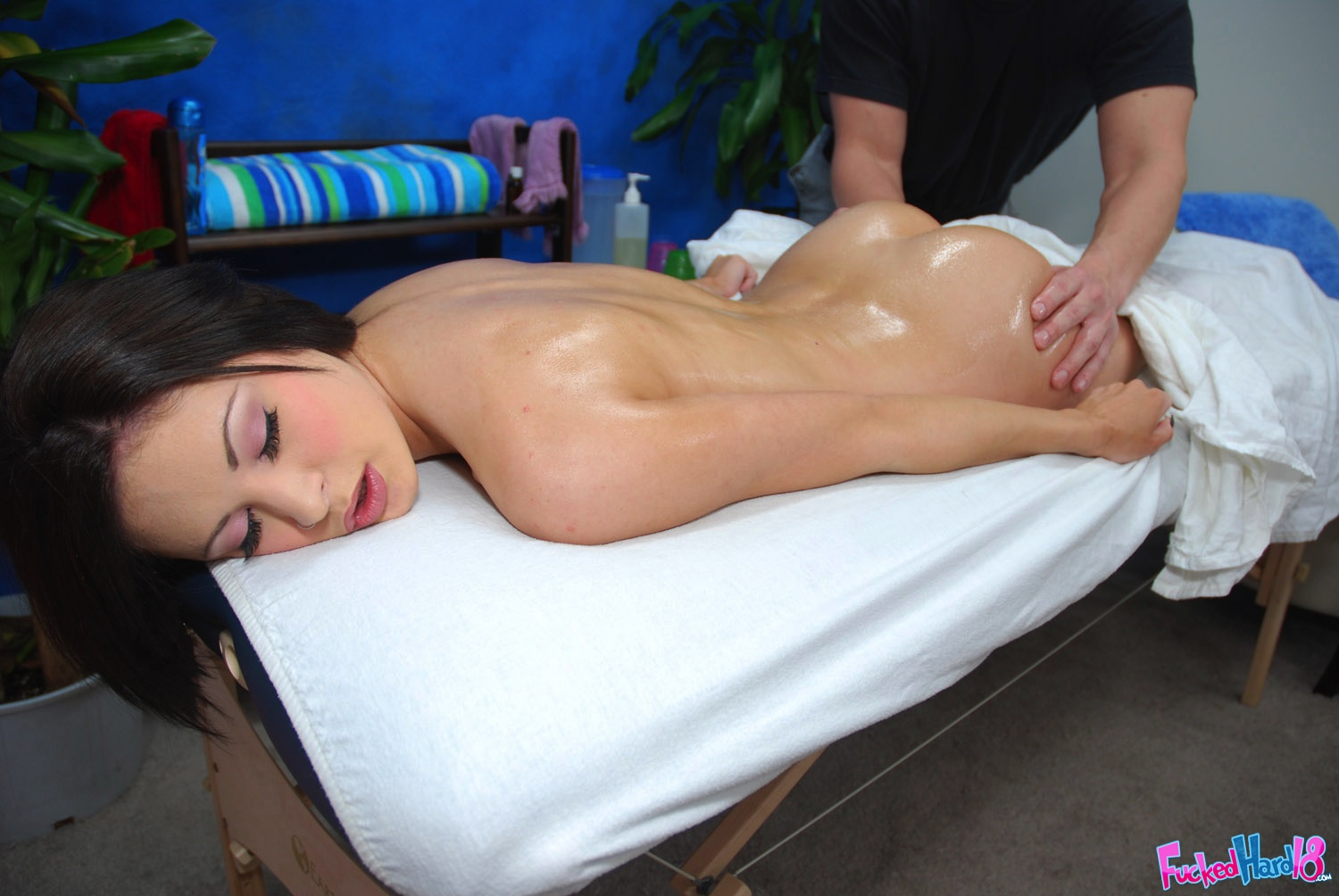Tantric sensual massage services directory