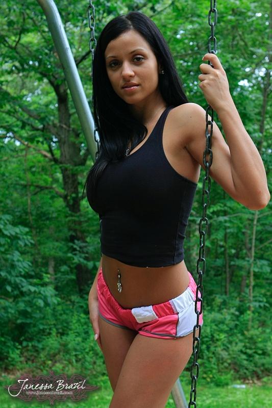 Naked teen arabic girl