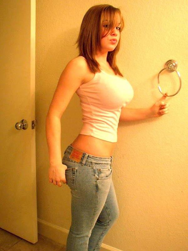 Teen erections pics-8507