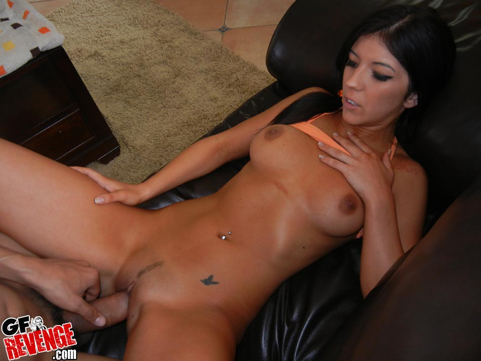Ex sex perfect doggystyle 5