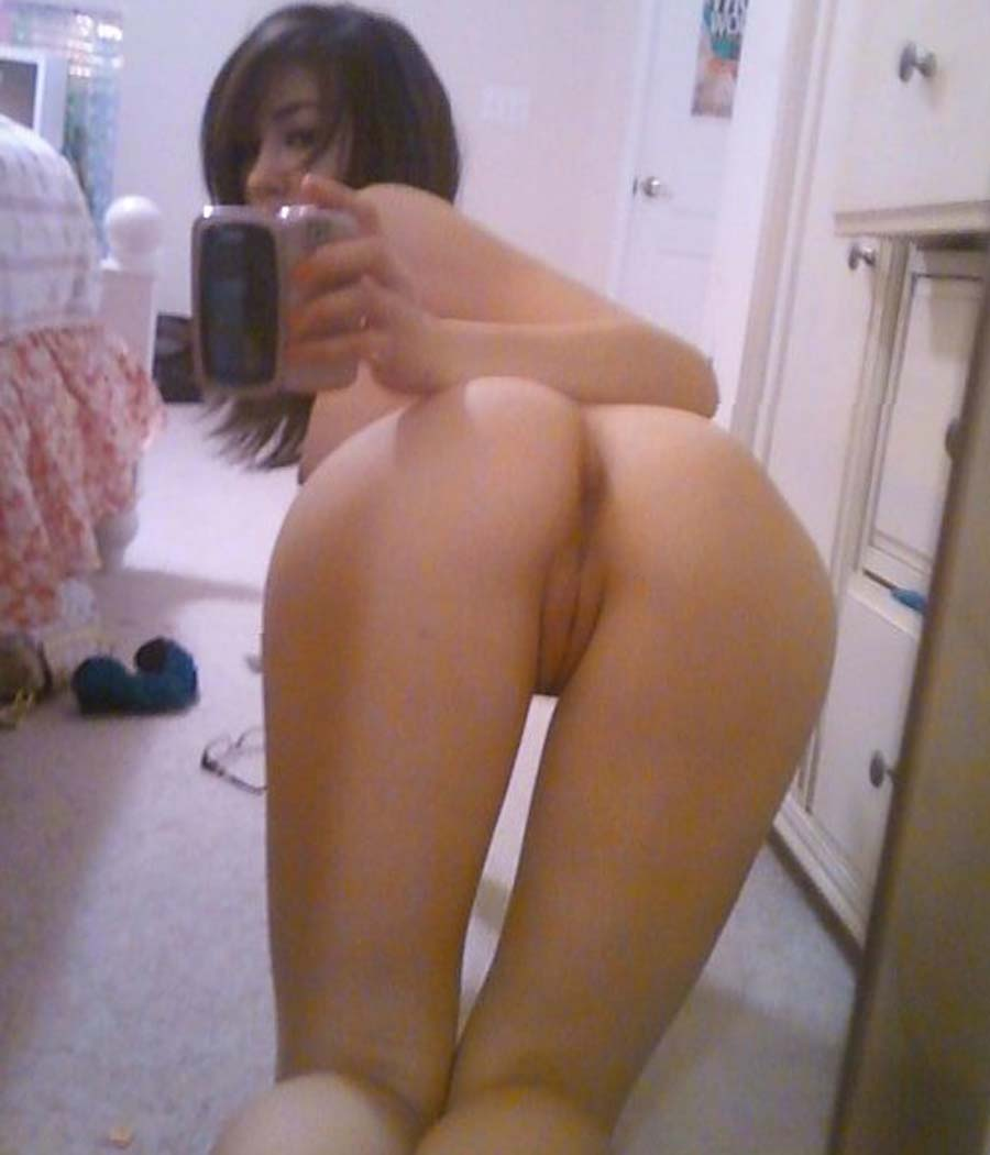 Bab Nude Body
