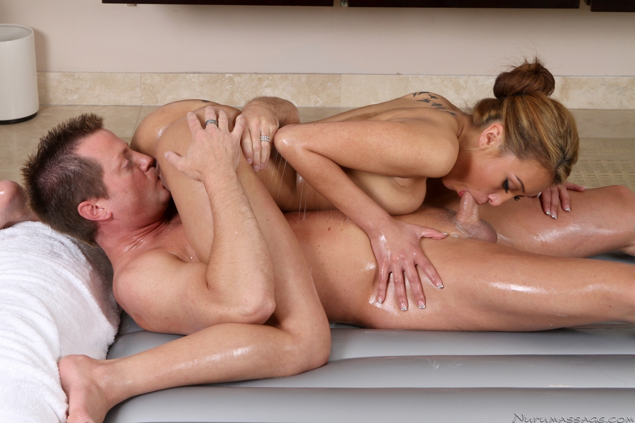 znakomstva-dlya-massazha-seksa