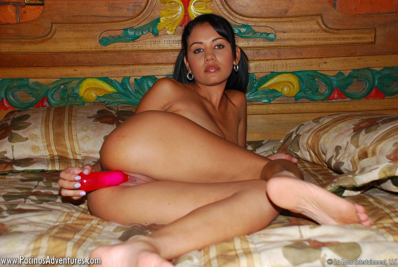 debby ryan having naked sex
