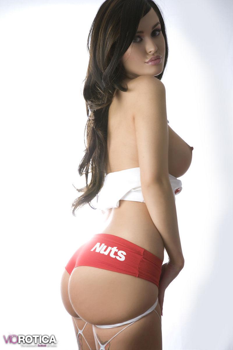 nude latina girl strippers