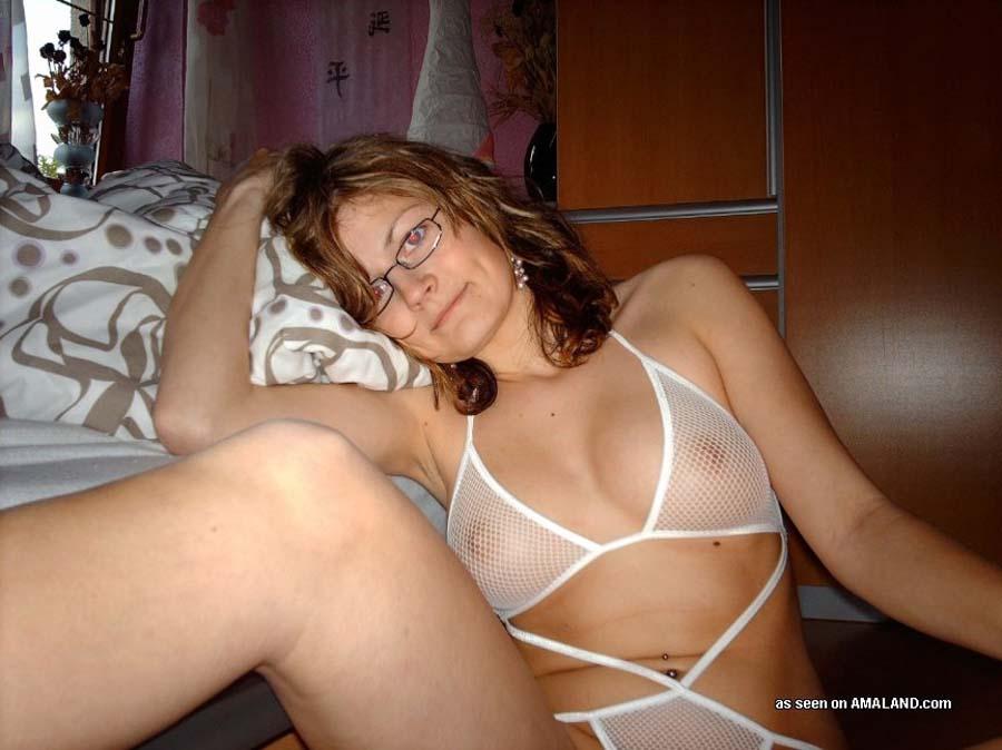интимные соблазнительные фото русских женщин